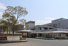 京都府立医科大学附属北部医療センター